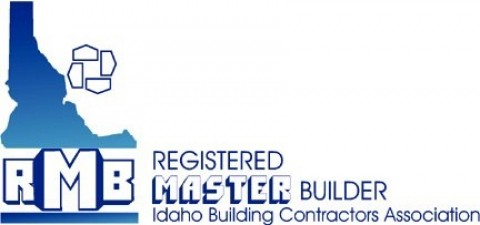 Registered Master Builder