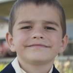 Profile picture of Owen Blaine