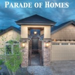 Group logo of Parade of Homes