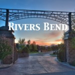 Group logo of Rivers Bend