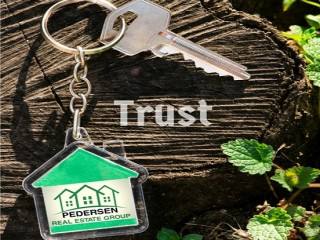 Ad Trust pic and key 2 box crop