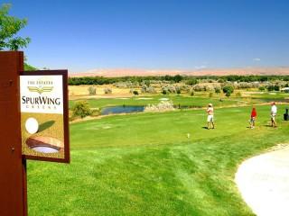 Estates-Spurwing-Greens-Golf